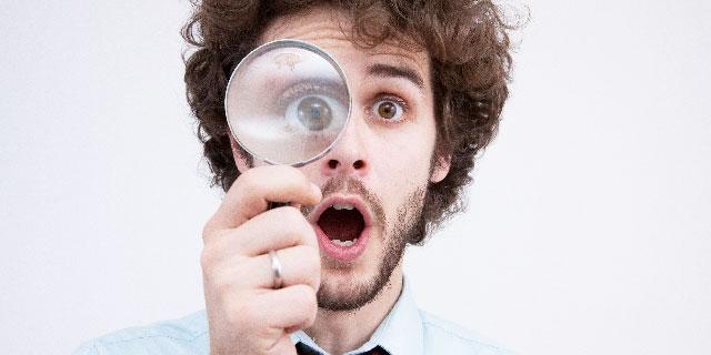 【Web集客】グーグルアナリティクスのチャネルについて知ろうの画像