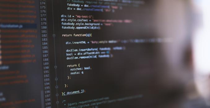 【SEO内部施策】XMLサイトマップの作成の画像