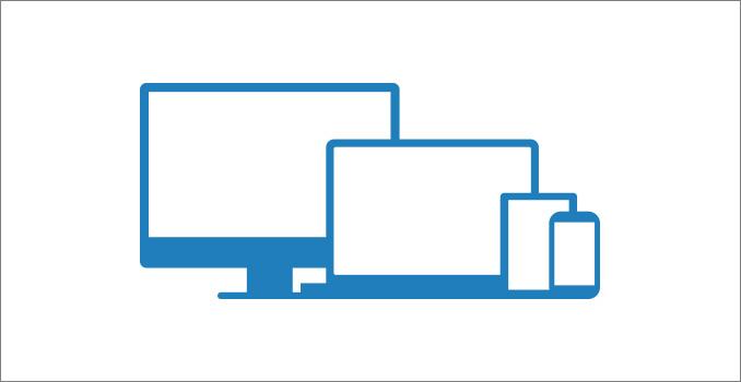 【グーグルアナリティクス】デバイスごとにサイトの利用状況を把握するの画像
