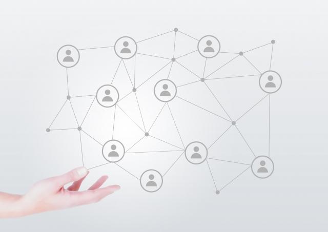 相互リンクとは?SEOの効果やメリットはあるの?の画像
